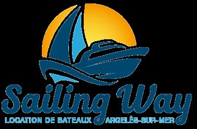 logo-sailingWay-OK-2
